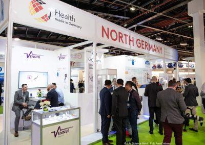Arab Health 2020_105
