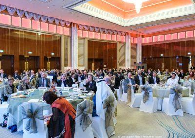 Arab Health 2020_109